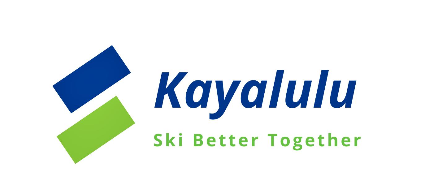Kayalulu